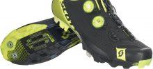 SCOTT RC MTB 2017 scarpe