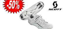 SCOTT ROAD COMP LADY SCARPA BDC PROMO 2