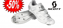 SCOTT ROAD PRO LADY SCARPE BDC