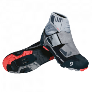 SCOTT MTB HEATER GTX scarpa invernale mtb