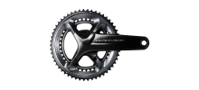 DISPONIBILE GUARNITURA SHIMANO DURA ACE POWER METER