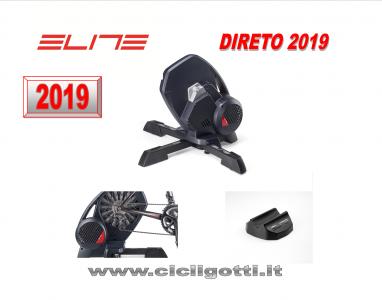 RULLO ELITE DIRETO 2019 ciclomulino