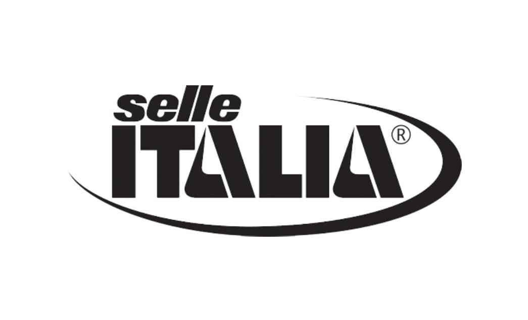 LOGO SELLE ITALIA