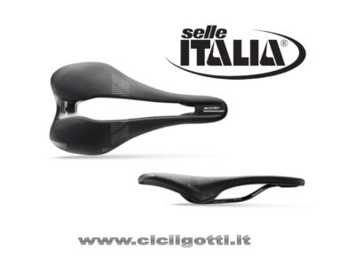 SELLE ITALIA SLR BOOST TM Superflow 2020