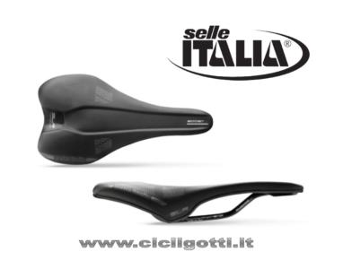 SELLE ITALIA SLR BOOST TM S1 - L1