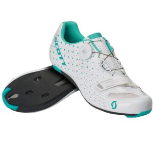 SCOTT ROAD COMP BOA LADY SCARPE CICLISMO DONNA
