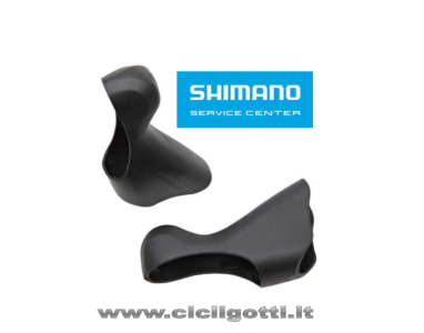 PARAMANI SHIMANO ULTEGRA ST-6700