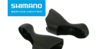 PARAMANI SHIMANO ULTEGRA ST-6800