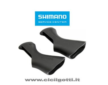 PARAMANI SHIMANO ULTEGRA ST-6870