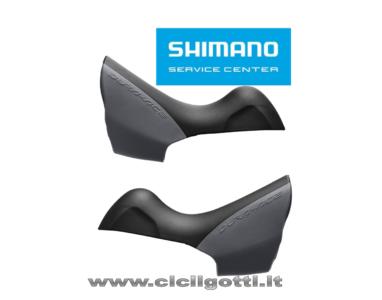 PARAMANI SHIMANO DURA ACE ST-9000