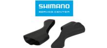 PARAMANI SHIMANO ULTEGRA ST-R8000
