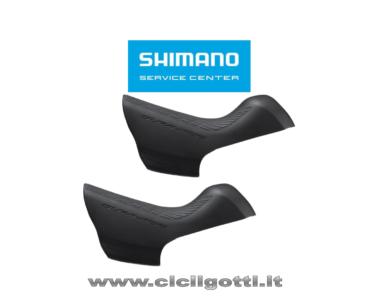 PARAMANI SHIMANO DURA ACE ST-R9100