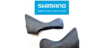 PARAMANI SHIMANO ULTEGRA ST-RS685