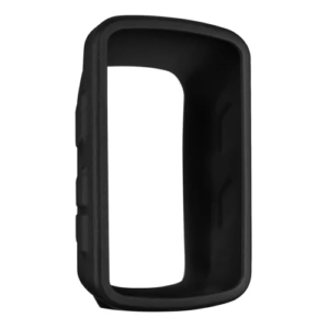 GARMIN CUSTODIA IN SILICONE EDGE 520 NERO
