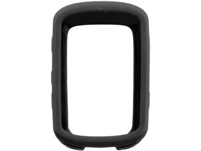 GARMIN CUSTODIA IN SILICONE EDGE 530 NERO