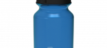 CUBE BORRACCIA ICON BLUE 0.5 LITRI
