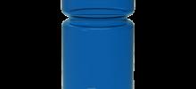 CUBE BORRACCIA ICON BLUE 0.75 LITRI