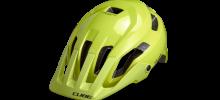 CUBE FRISK LIME CASCO MTB 2022