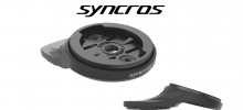 SYNCROS TAPPO COMPUTER PER MTB XC 288144